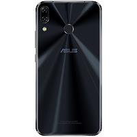 Asus ZenFone 5z (rear)