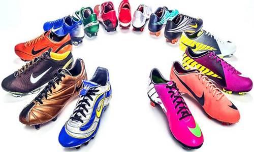 http://wa-emief.blogspot.com/2017/03/5-desain-sepatu-bola-tergila-di-dunia.html