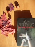 https://www.randomhouse.de/Taschenbuch/Das-Verhaengnis/Joy-Fielding/Goldmann-TB/e346686.rhd
