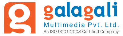 Galagali Multimedia Pvt.Ltd.