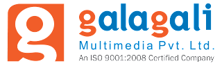 Galagali Multimedia
