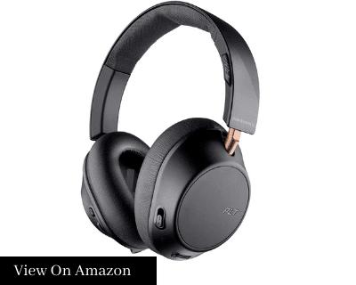 Bluetooth Headphones Under 10k