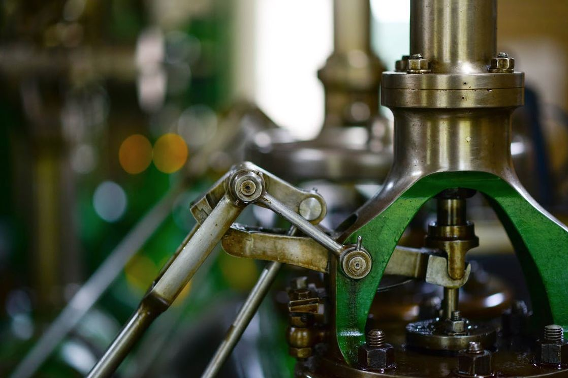 New to Manufacturing? How to Avoid Defective Products and Lawsuits