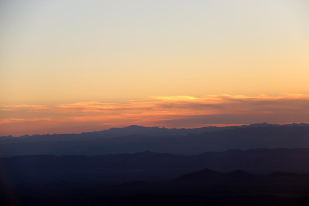 Helikopterilla Grand Canyoniin 27