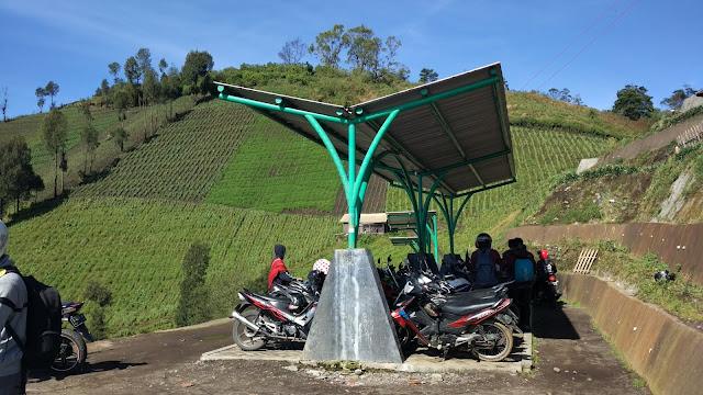 htm-jasa-ojek-b29-lumajang