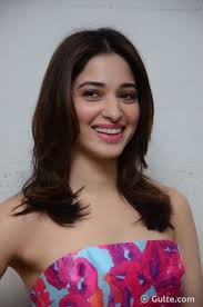 Tamannaah 's  Next Tamil Movie  Updates