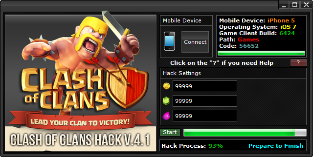 Kunena :: Topic: clash of clans mac download hack (1/1)