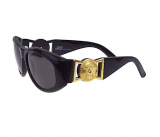 replica biggie versace sunglasses
