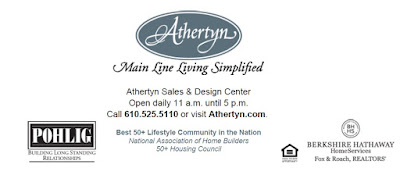 Athertyn at Haverford Reserve