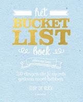 https://www.bol.com/nl/p/het-bucketlist-boek-voor-op-reis/9200000075728783/?suggestionType=typedsearch