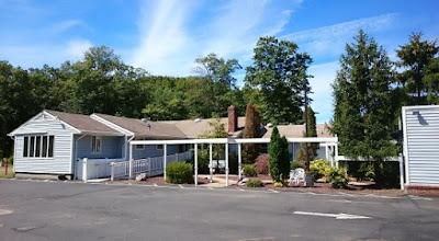SRCM Heartfulness Center, Monroe, New Jersey, USA