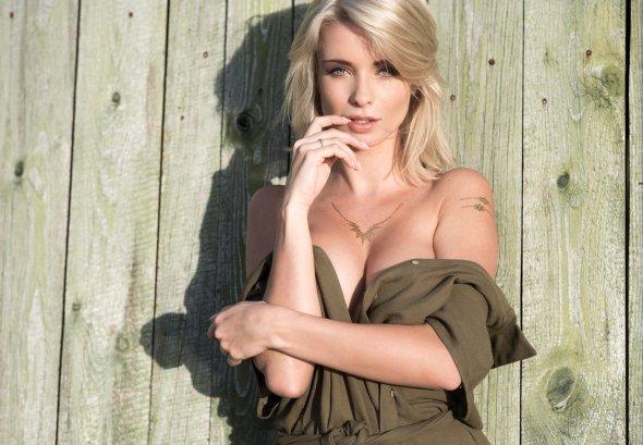 Andrey Firsov 500px arte fotografia mulheres modelos beleza fashion russas