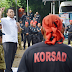 PKS Dorong Pertemuan Para Pimpinan Negara RI Digelar Rutin