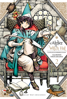 atelier_of_witch_hat_2