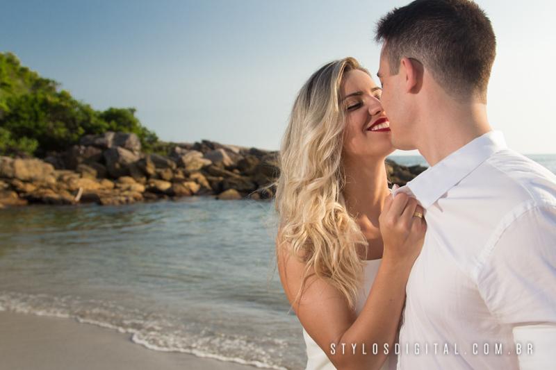 pre wedding praia