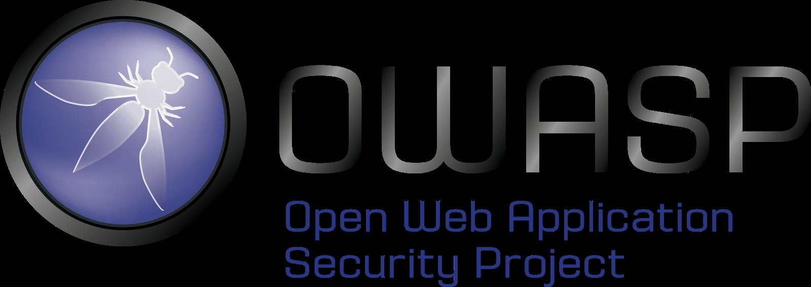 OWASP community ile ilgili görsel sonucu