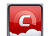 Comodo Cloud Antivirus 1.18.449084.712 2018 Free Download Latest Version