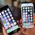 ¿Qué nuevas Aplicaciones trae el iPhone 7 Plus?