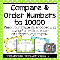 https://www.teacherspayteachers.com/Product/Order-Numbers-to-10000-506167