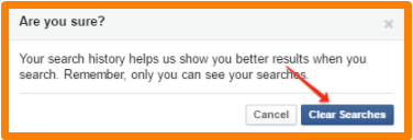 Delete%2BSearch%2BHistory%2BFacebook