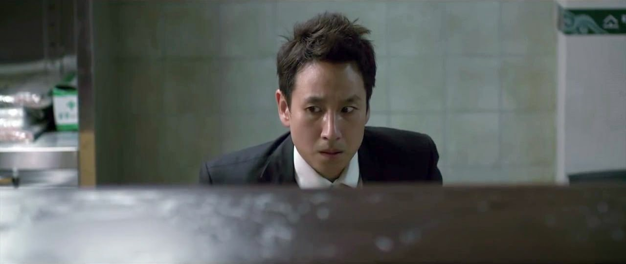 a hard day-kkeutkkajiganda-lee sun gyun