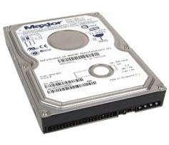 Pengertian, Jenis, Fungsi Hard Disk Driver (HDD)