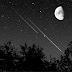 Σήμερα το βράδυ κοιτάξτε τον ουρανό - Θα δείτε τις Περσείδες να πέφτουν