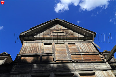 Wieś Gruszówka. Zespół dworsko-parkowy Rejtanów