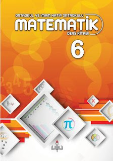 6. Sınıf Matematik Meb Yayınları Ders Kitabı Cevapları