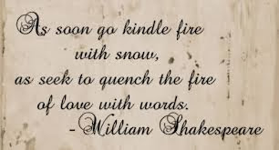 Shakespeare Quotes On Life Quotes About Life Tumblr Lessons And Love