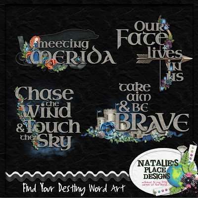 http://www.nataliesplacedesigns.com/store/p715/Find_Your_Destiny_Word_Art.html