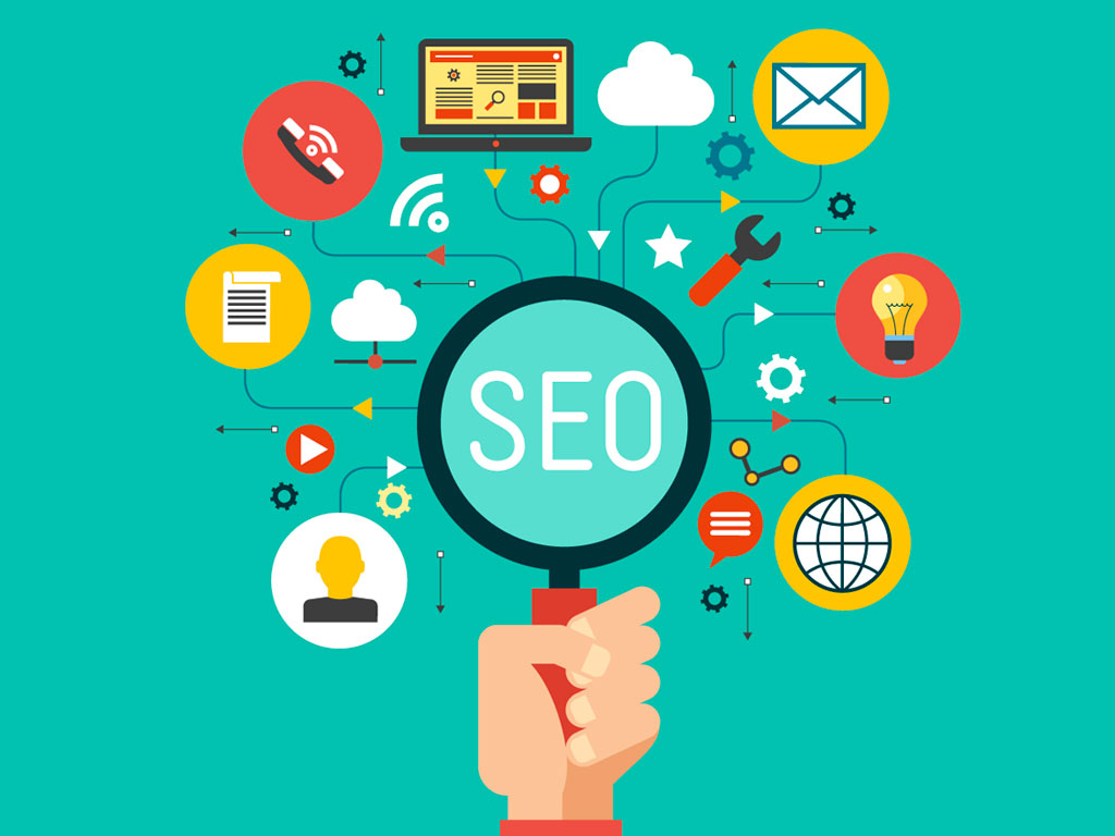 8 Essential Tools to Simplify SEO for Content Marketing