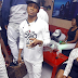 ENTERTAINMENT NEWS-FAST RISING ACT HUMBLESMITH UNDER FIRE.