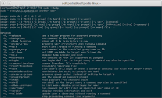 Download Sudo 1.8.14p2