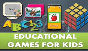 Download Aplikasi Android Terbaik untuk Anak Terbaik 10
