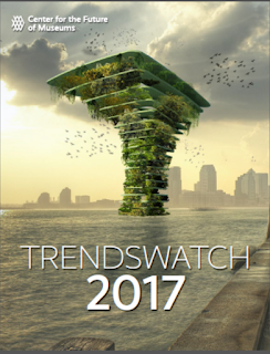 Introducing TrendsWatch 2017
