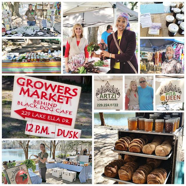 Farmers_Market_Lake_Ella_Tallahassee_Florida
