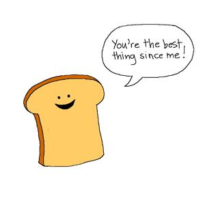 De 25+ bedste idéer inden for Emoji faces på Pinterest ... |Funny The Best You