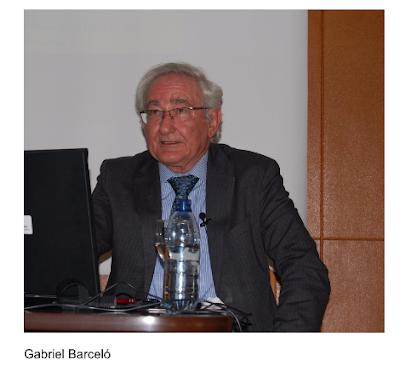 GJRE: Global Journals Official GJRE Blog