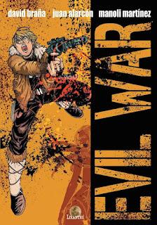 http://www.nuevavalquirias.com/evil-war-comic-comprar.html