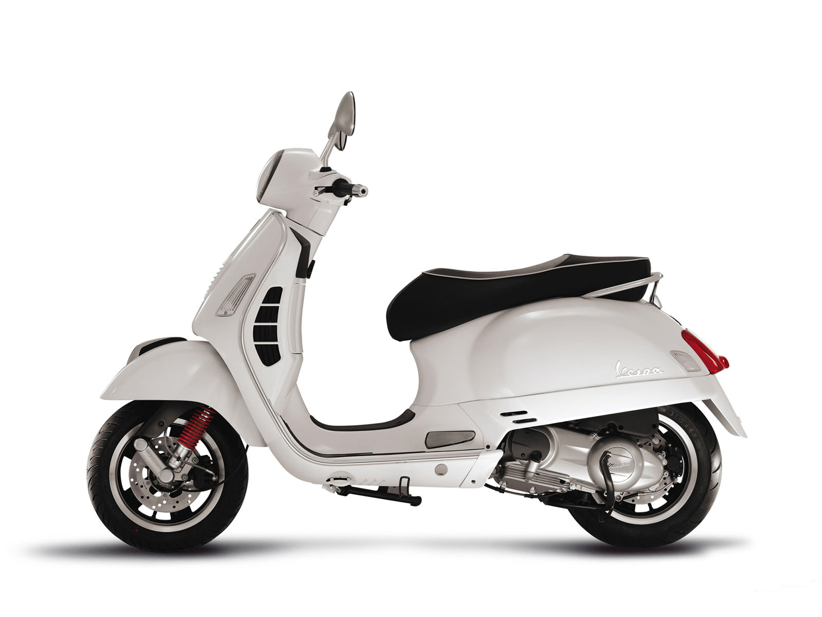 2008 vespa gts 300 super scooter pictures insurance info. Black Bedroom Furniture Sets. Home Design Ideas