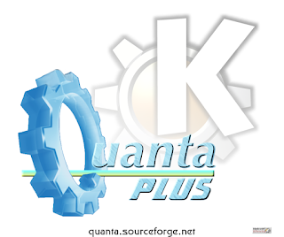 25 Software Open Source terbaik sebagai alternatif Software Berbayar Mahal - Quanta Plus