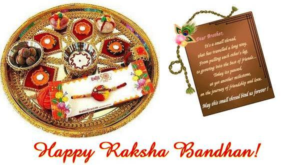 Rakhi-Messages-for-brother