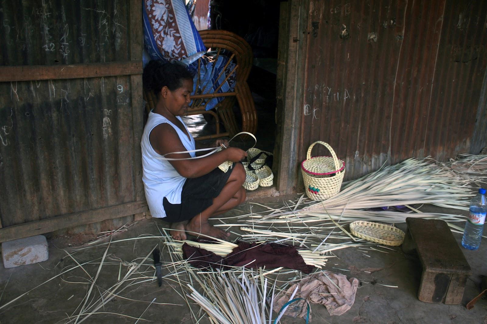 tongasoa site de rencontre rencontre femme granville