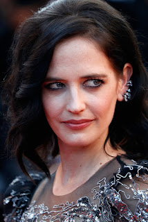 Eva Green Looking So Pretty In This Picture