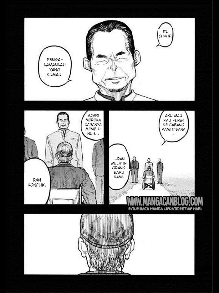 Dilarang COPAS - situs resmi www.mangacanblog.com - Komik ajin 047 - chapter 47 48 Indonesia ajin 047 - chapter 47 Terbaru 7|Baca Manga Komik Indonesia|Mangacan