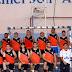 Potiguar/HNU acelera ritmo dos treinos rumo a Liga Nacional de Handebol