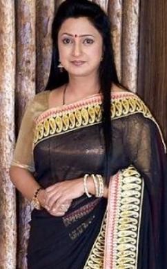 Jaya Ojha age, wiki, biography
