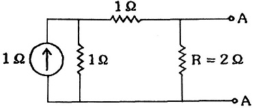ssc-je-electrical-mcq-paper