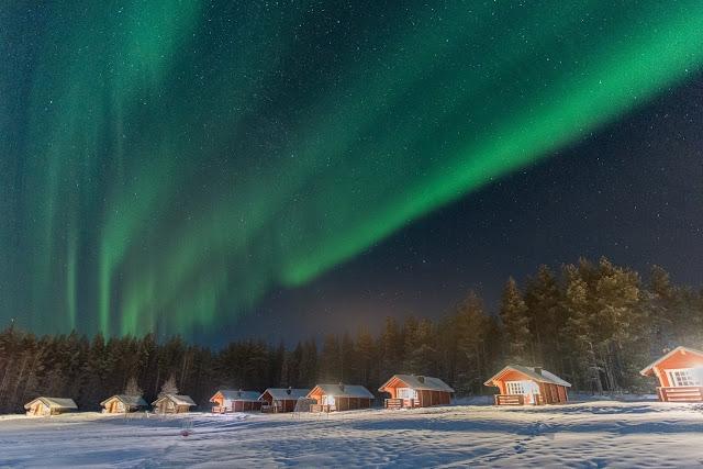 """UNDER THE LIGHT OF NORTHERN LAPON """"blogspot.com"""" ile ilgili görsel sonucu"""